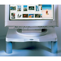 Fellowes R1 Standard Monitor Raiser