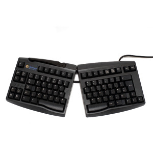Goldtouch M16 Ergonomic Keyboard
