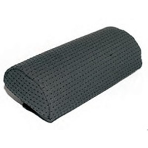 D-Shaped Spinal Lumbar Roll LR2 - 4 inch