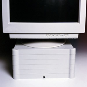 LeBloc R24 1-in  Monitor Stand