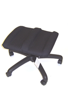 Adapt Double Leg Support Stool