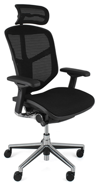 Enjoy Office Chairs