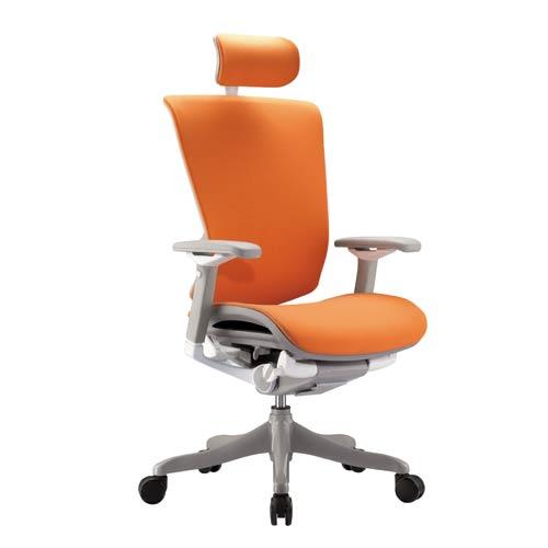 Brilliant Orange Office Chair 500 x 500 · 31 kB · jpeg