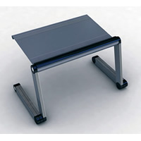 PD1 Portable Desk