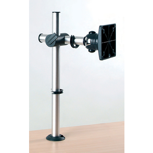 Screenmate Monitor Arm