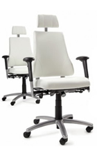 BMA Axia Chairs