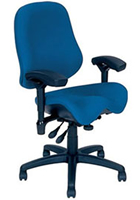 office chairs ergonomic office chairs ergonomic chair specialists