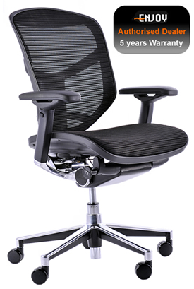 Enjoy Mesh Office Chair UK Shopping - Ergonomic office chair uk