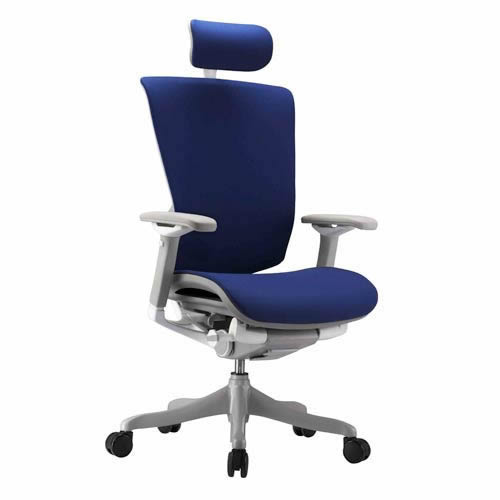 ergonomic office chairs information simply ergonomic