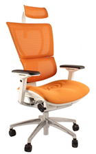 Ergonomic Office Chairs Ergonomic Chairs UK Simply Ergonomic UK - Ergonomic office chair uk