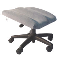 LSS2 Double Leg Support Stool