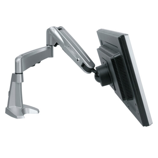 R80 ViewMaster M6 Monitor Arm Extended