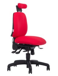 Adapt 512 Ergonomic Office Chair