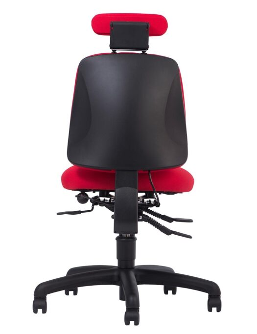 Adapt 511 Office Chair Back