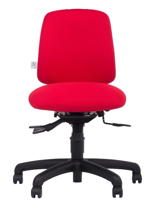Adapt 511 Office Chair Front