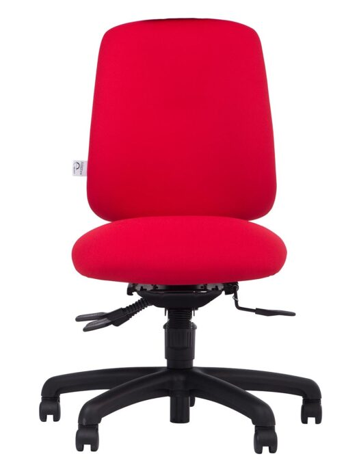 Adapt 521 Office Ergonomic Chair Front