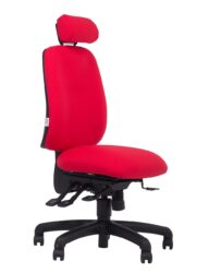 Adapt 522 Office Ergonomic Chair