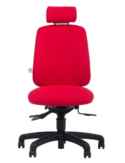 Adapt 522 Office Ergonomic Chair Front