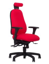 Adapt 531 Ergonomic Office Chair