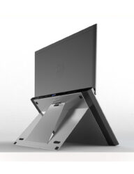 Aero Evo Attachable Laptop Stand