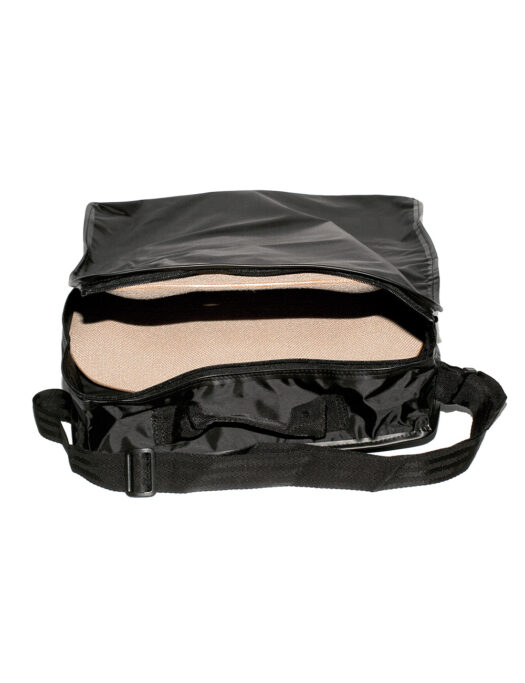Back Friend Carry Case