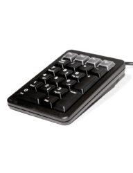 Cherry Keypad