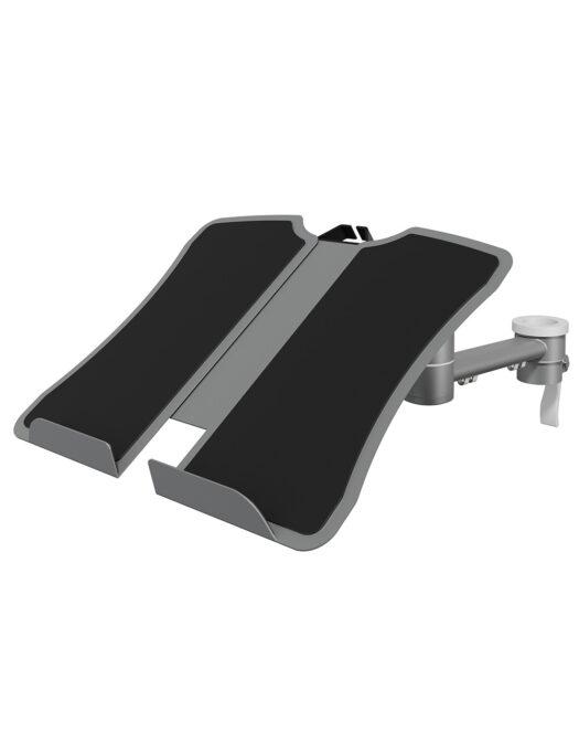 Dataflex ViewMate – Notebook Arm Module