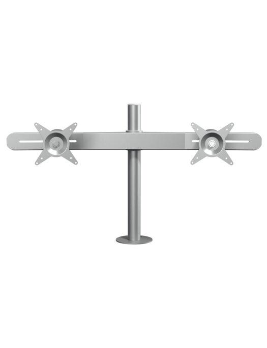 Dataflex ViewMate Style – Dual Monitor Bar
