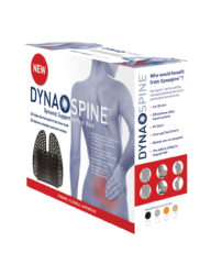 Dynaspine Back Support