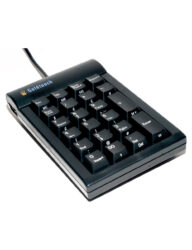 Goldtouch Ergonomic Keypad
