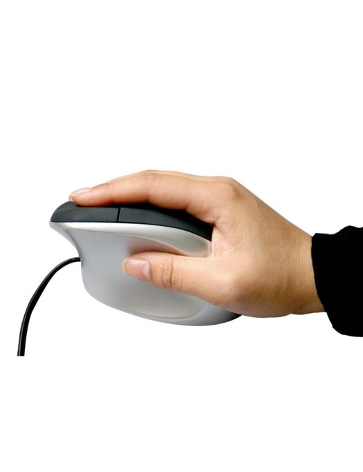 Grip Vertical Mouse