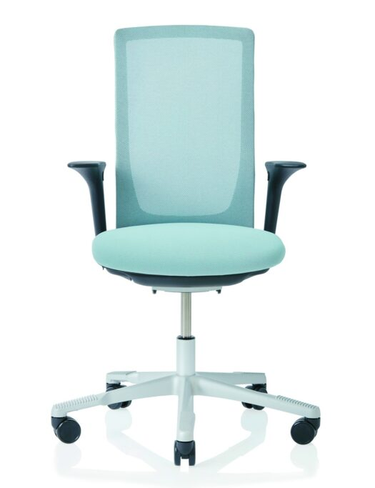 HAG Futu 1200-s Ergonomic Office Chair