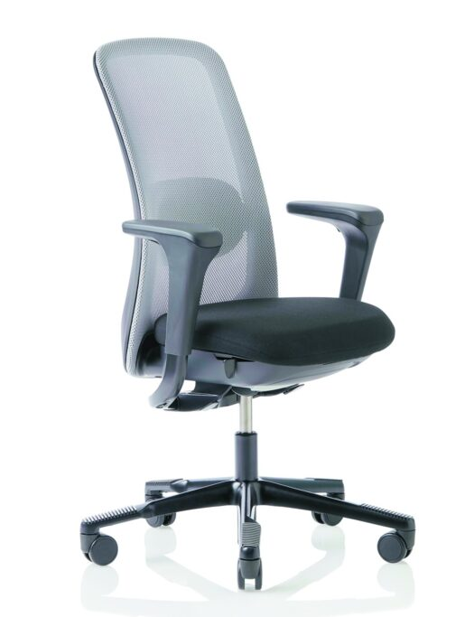 HAG Sofi Mesh Office Chairs