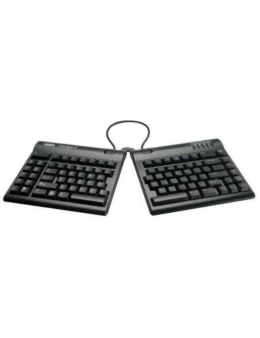 Kinesis Freestyle2 Split Keyboard