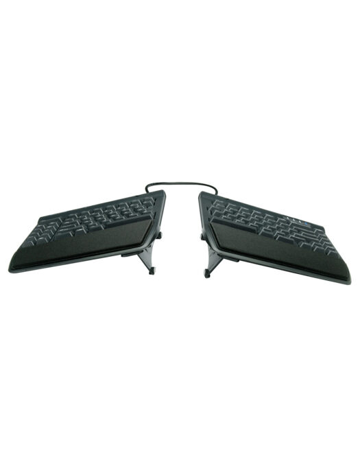 Kinesis Freestyle2 Split Keyboard + VIP3 Kit