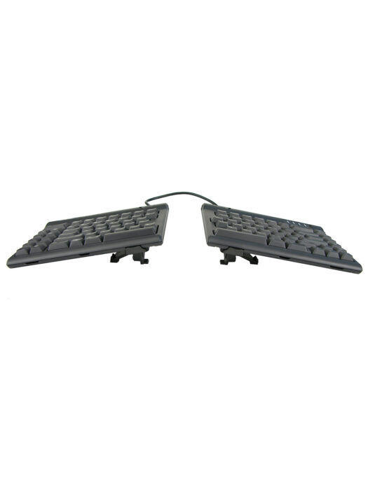 Kinesis Freestyle2 Split Keyboard with V3 Kit