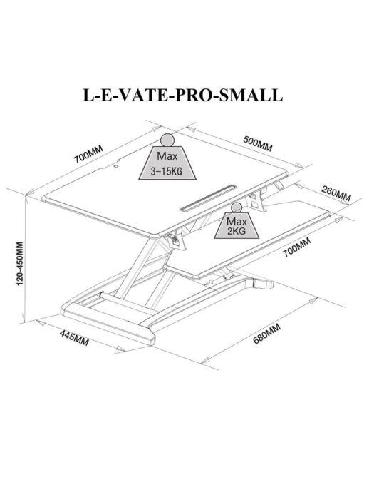 L-E-VATE-PRO-standing-desks