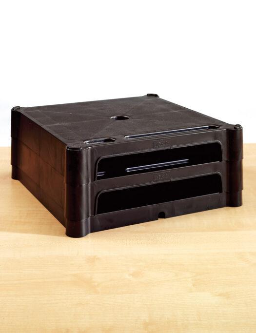 LeBloc 1 Monitor Stand