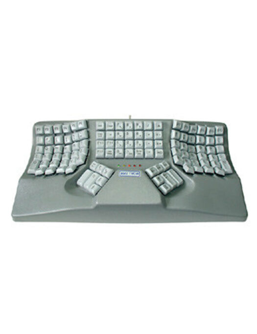 Maltron-M42-Two-handed-L-Type-USB-Keyboard
