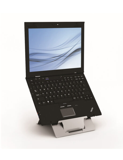 Oryx Evo D Laptop Stand