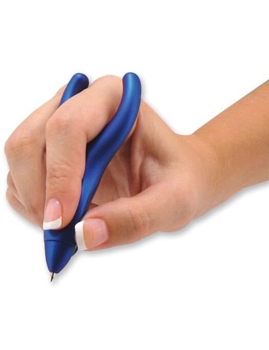 PenAgain Ergo-Sof Ball Pen