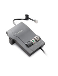 Plantronics M22 Telephone Amplifier