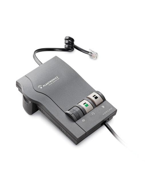 Plantronics M22 Telephone Amplifier