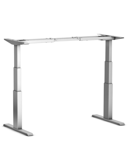 STEELFORCE PRO 270 SLS Height Adjustable Desk Detail