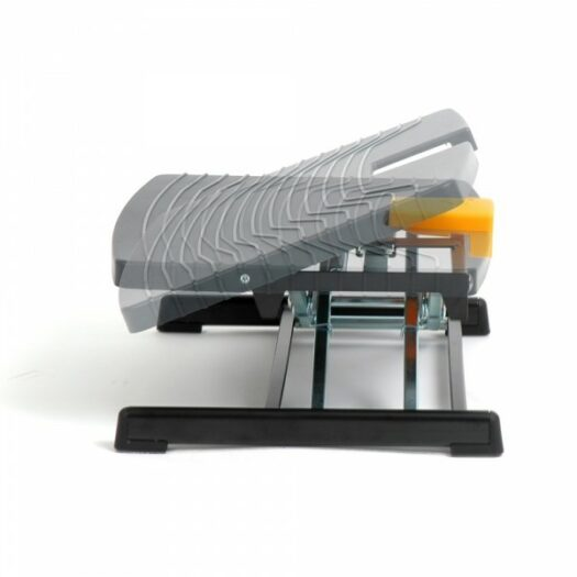 Score Pro 959 Height Adjustable Footrest