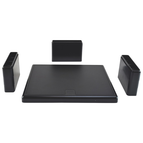 TFT, LCD, Laptop Variable Height Stand