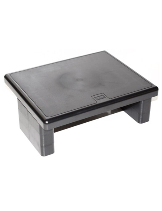 TFT, LCD or Laptop Variable Height Stand
