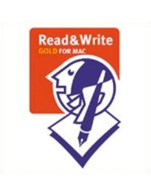 TextHelp Read & Write GOLD and GOLD Mobile for Mac OSX