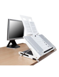 U-Slope Pro Writing Slope