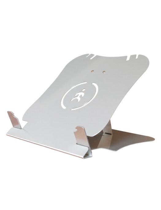 U-Top Laptop Stand